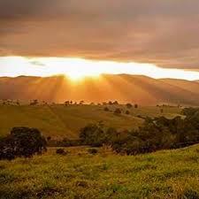 atherton sunset.jpg