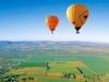 hot-air-ballooning-mareeba-atherton-tablelands